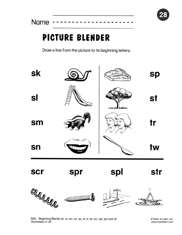 phonics-worksheet-28
